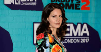 Lana Del Rey stalker sentenced to one year in prison