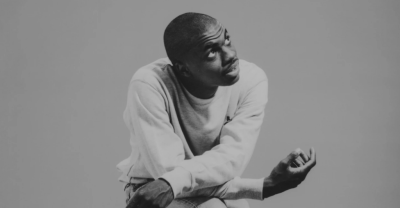 Vince Staples Launches Music Technology Program For Long Beach Youth