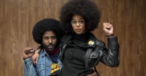 Read Boots Riley on how BlacKkKlansman rewrites anti-black police history