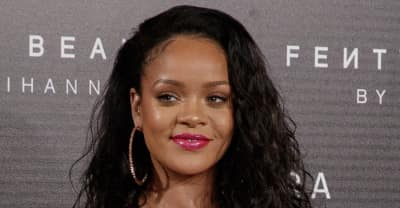 Rihanna is RIAA's #1 top certified artist for digital songs.