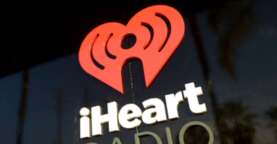 iHeartMedia has filed for bankruptcy