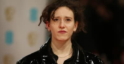 Mica Levi to score new movie Monos