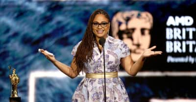 Read Ava DuVernay's advice for aspiring filmmakers