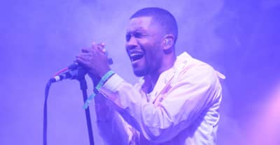 Frank Ocean, Travis Scott, Megan Thee Stallion, more, to play Coachella 2020