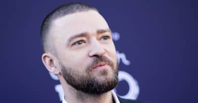 Justin Timberlake joins Brit Award performers