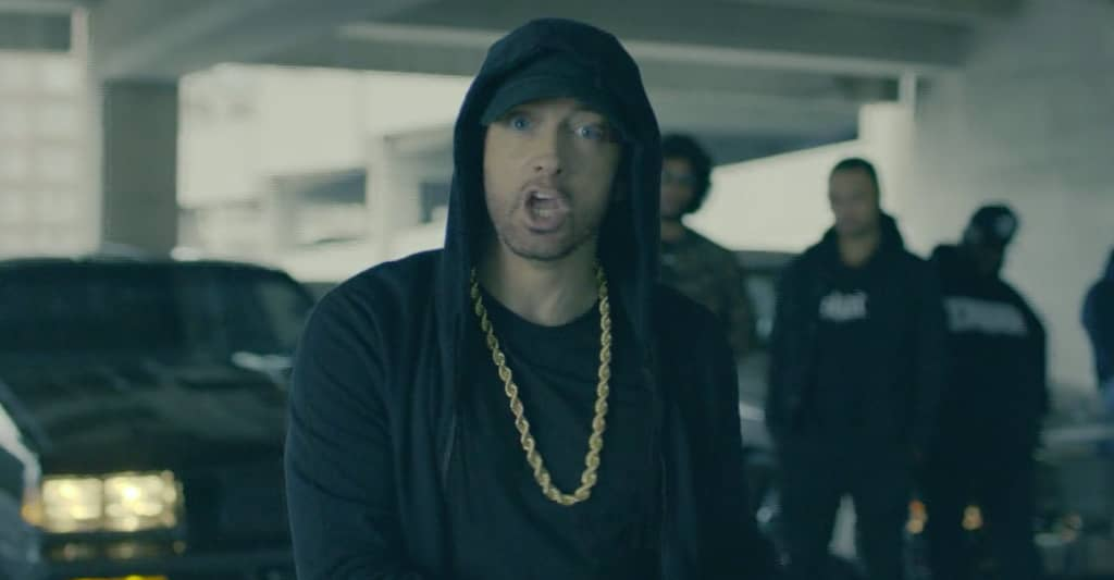 Eminem on bet cypher binary options copy