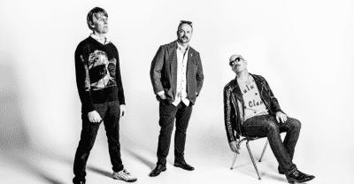 Stephen Malkmus announces new album Traditional Techniques, tour dates