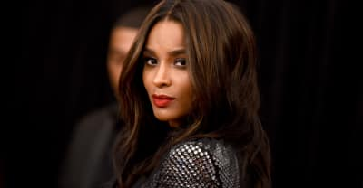 "Listen to new Ciara song ""Dose"""