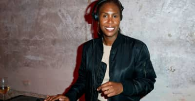 Honey Dijon to launch fashion line with Comme des Garçons