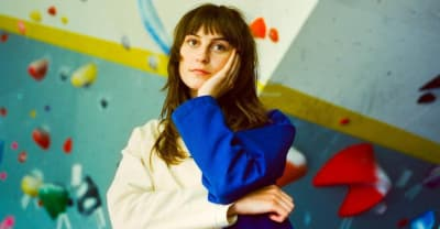 """Faye Webster announces new album, shares """"Cheers"""""""