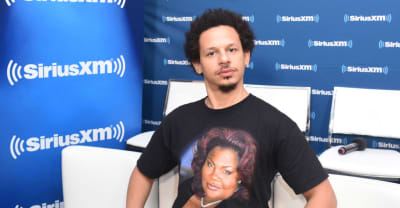 Eric André announces massive Legalize Everything tour