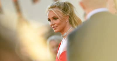 Report: Britney Spears' father Jamie Spears to step down as conservator