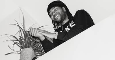 PARTYNEXTDOOR Shares Three New Tracks