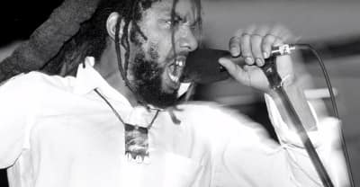 Watch Yasiin Bey And Questlove Gush In The Trailer For A New Bad Brains Documentary