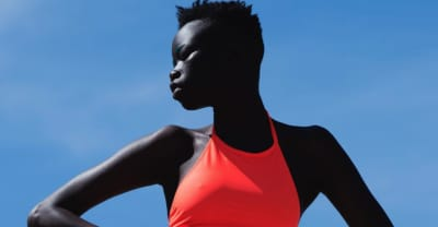 Chromat's swimwear lands at Nordstrom, and it's a major moment for inclusivity