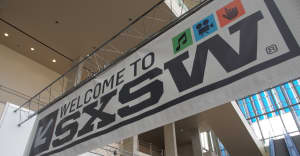 A SXSW Artist Cancelled Their Show After They Read The Contract's Immigration Details