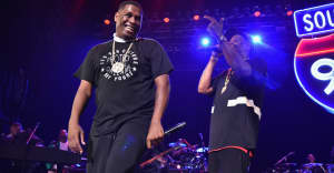 Jay Electronica leaves Twitter after Eminem diss