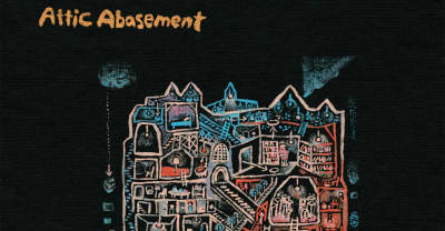 Attic Abasement Debuts Dream News