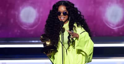H.E.R., Sia, and Trent Reznor lead 2021 Golden Globes nominations
