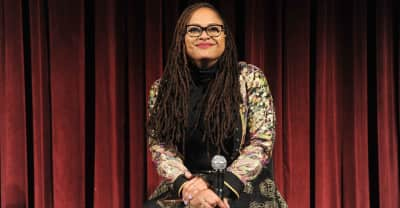 Ava DuVernay will direct a superhero film