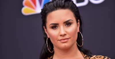 "Demi Lovato reportedly facing ""complications"" following alleged overdose"