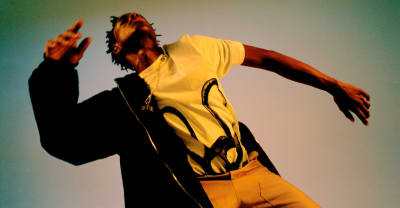SheLovesMeechie On The Death Of Vine And The Future Of Viral Dance Crazes