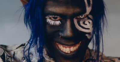 "Yves Tumor shares ""Licking An Orchid,"" announces tour dates with Blood Orange"