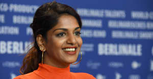 """M.I.A. says JAY-Z urged her to sign a """"ridiculous"""" lawsuit from the NFL"""