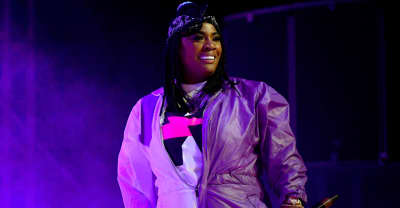 """Kamaiyah shares """"All I Know"""" featuring Travis Scott"""
