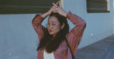 "Watch Yaeji Find The Beat In The Groovy ""Feel It Out"" Video"