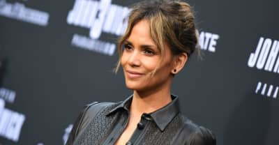 "Halle Berry drops plans to play transgender man in new movie: ""I vow to be an ally"""