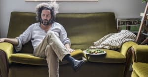 A track-by-track guide to the new Destroyer album Have We Met with Dan Bejar