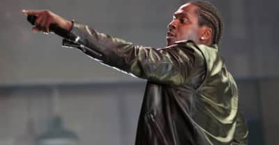 "Pusha-T on Drake beef: ""I'm gonna deal in truths all summer long"""