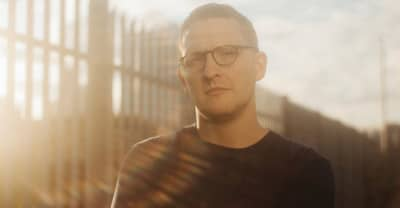 "Floating Points shares ""Last Bloom,"" confirms new album details"