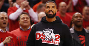 Drake's Certified Lover Boy debuts at No.1 with best first-week sales of 2021