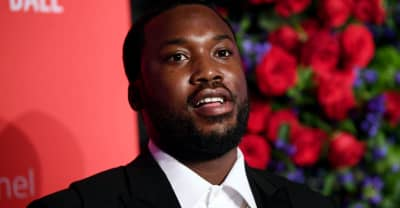 "Meek Mill and Roddy Ricch share Nipsey Hussle tribute ""Letter to Nipsey"""