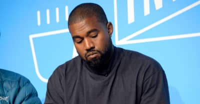 EMI reopens long-running Kanye West lawsuit