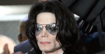 An upcoming Michael Jackson documentary will feature interviews with alleged abuse victims