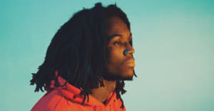 "Saba Tours His Hometown In The ""Westside Bound 3"" Video"