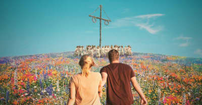 The Midsommar director's cut is coming to cinemas this weekend