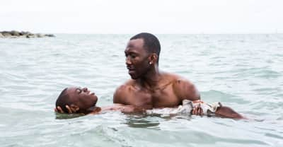 Why Moonlight Is A Small Miracle Of A Movie