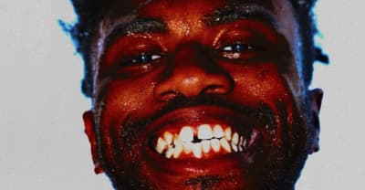 Kevin Abstract shares final part of his Arizona Baby album