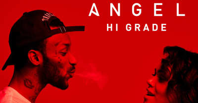 "ANGEL's ""Hi Grade"" Is Ready For The Summertime"