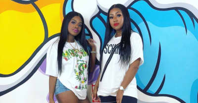 City Girls say they will release a new project while J.T. is in prison