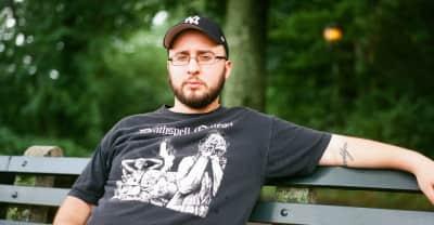 Tony Seltzer is the producer fueling New York's rap underground