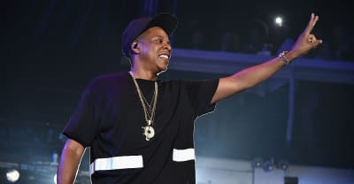 JAY-Z references XXXTentacion's murder on Drake's new album