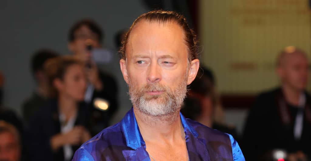 thom yorke drops new album anima