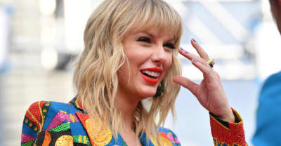 Microsoft president claims Taylor Swift threatened to sue over racist chatbot, Tay
