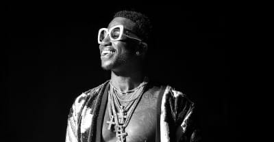 Gucci Mane to release new album East Atlanta Santa 3 in time for Christmas
