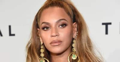 New York brewery ordered to cease selling Beyoncé-inspired beer